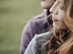 Ezért vagyunk szinglik: 5 ok, ami visszatart az igaz szerelemtől