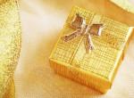 Karácsonyi ajándékötleteink - December 4.