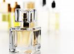 Virágostól a fűszeresig: ezek a legvonzóbb illatok 33 ezer forint alatt