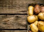 Mindennap krumplit evett a férfi, lehidalsz, hogyan alakult át