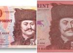 A héten jön az új 500 forintos - Eddig fizethetsz a régivel