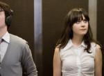 6 remek romantikus film, amit még a pasik is imádni fognak