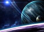 Máshol is lehetne élet? Óriási felfedezést tett a NASA