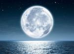 Ezért változik a hangulatod - Ilyen hatással van rád a Hold