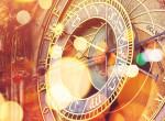 Napi horoszkóp: a Rákok világgá akarnak menni - 2018.08.04.