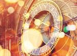 Napi horoszkóp: A Szűz ne legyen ennyire makacs - 2020.06.21.