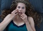 8 kínos dolog szex közben, ami a pasit valójában kicsit sem érdekli