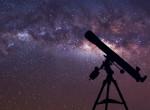 Az évszázad égi jelensége jön, Magyarországról is látni fogjuk