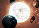 Óriási dologra bukkantak a csillagászok a Naprendszer peremén