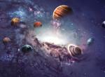 Zseniális áttörés: először azonosítottak a kutatók egy Naprendszeren kívüli bolygót