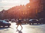 Május 3. után fokozatosan újraindulhat az élet Magyarországon