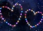 Hétvégi szerelmi horoszkóp: sok a feszültség és a bizonytalanság