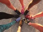 10 dolog, amit soha ne csinálj edzés előtt - Sokat árthatsz velük