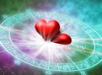 Hétvégi szerelmi horoszkóp: súlyos változásokra számíthatunk