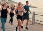 Egy nap a sport és az egészség jegyében - Jön az első Nemzeti Futóverseny