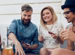 Unod már az otthoni társasjátékokat? Íme a legjobb házilag elkészíthető vetélkedők