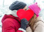 Újévi szerelmi előrejelzés: végre egy hónap, ami mentes a csalódásoktól