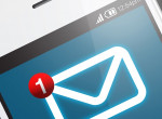 Így tudod visszahozni a törölt üzeneteidet Androidon és iPhone-on