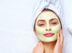 A bőrápolás ezekkel kezdődik: a legjobb arcmaszkok 3 ezer forint alatt