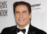 Ritkán látni őt: Ilyen gyönyörű nő lett John Travolta egyetlen lányából