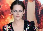 Botrány, mit művelt Kristen Stewart a cannes-i fesztivál vörös szőnyegén