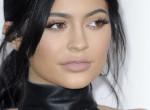 Hatalmas rongyrázás volt Kylie Jenner születésnapján - Fotókkal