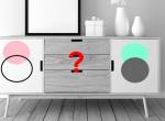 Újabb becsapós színrejtvény: pink-fehér vagy kék-szürke a szekrény?