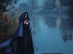 Ilyen élete volt a nőknek a salemi boszorkányüldözések idején