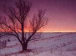 Ritka a mai nap: itt a téli napforduló és 800 év után a Betlehemi csillag is