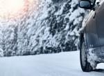 Döbbenetes kutatás: a magyar autósok ennyire készültek fel a kemény télre
