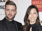 Justin Timberlake igazi álomférj - Nagy dobással lepte meg feleségét a születésnapján
