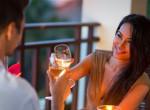 Felszívódott a srác az első randin, hogy a nő fizesse a számlát - a csaj keményen bosszút állt