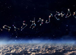 Napi horoszkóp: a Bakokban sok a félelem - 2018.08.12.