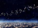 Heti horoszkóp: szerelmet hoz az újév a Rákoknak - 2018.12.31. - 01.06.