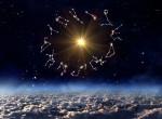 Minden csillagjegy jellemezhető 5 szóval - Rólad vajon mit mondanak mások?