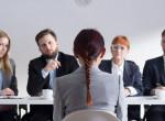 5 manipulációs technika, amit ha bevetsz az állásinterjún, harcolni fognak érted