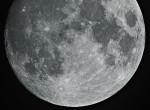 Nagy bejelentés: 10 éven belül a Holdon lehetünk