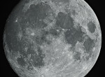 Óriási áttörést jelentett be a NASA - Különleges dolgot fedeztek fel a Holdon