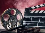 Elég ciki: így néznek ki a legmenőbb filmek trükkök nélkül! Fotók