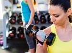 A tested jelez: innen tudhatod, hogy sürgősen abba kell hagynod az edzést