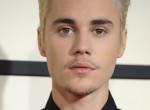 Justin Bieber 800 millióért vette ezt a kerekeken guruló luxusvillát