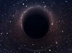 A NASA X-aktái: rejtőzködő csillagfalót találtak - Ez lenne a valós világvége?