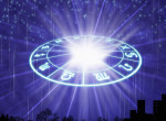 Napi horoszkóp: A Bikák számára most új lehetőségek nyílnak - 2019.02.08.