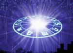 Heti horoszkóp: a Skorpiók csak úgy ragyogni fognak  - 2018.09.03-09.09.