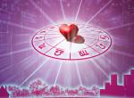 Így talál rád a szerelem 2021-ben csillagjegyed szerint