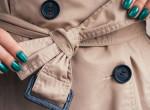 8 dögös őszi kabát 20 ezer forint alatt, amit megérdemel a gardróbod