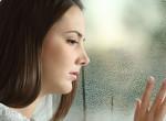 Csak ennyit kell tenned a szezonális depresszió ellen - Íme a legjobb szakértői tippek