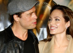 Kifakadtak: Angelina Jolie-ék bevallották, miért váltak el valójában