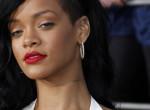 Bréking! Rihanna szerelmes - ez a híresség az új párja! - Fotók