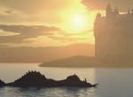 Megoldódott a Loch Ness-i szörny rejtélye: Ez van valójában a vízben